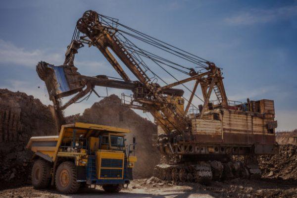 Beikeng Mining