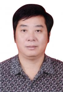 Fang Chu Shui