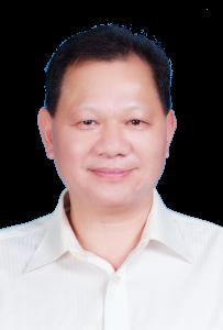 Hong Xu Sheng
