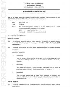 Notice of AGM_2020